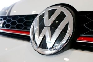 NGT Tells Volkswagen to Deposit Rs 100 Crore by Friday, Warned of Action