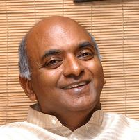 Raju Ramachandran