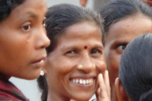 What Adivasis of Odisha Could Teach Urban Indians in the Age of #Metoo