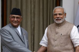 Bilateral Experts Report on New India-Nepal Treaty Likely to Face Roadblocks