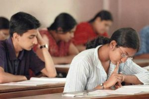 Crucial File on New NEET Norms, Which Enrich Private Colleges, Goes Missing