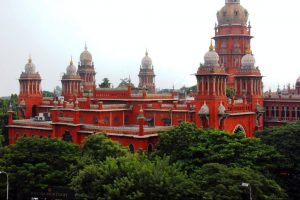 Madras High Court Asks TN Govt for Progress in Tackling Caste Killings
