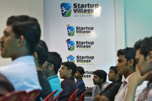 Startup India: Only 4% of Applicants Got Tax Breaks in First 30 Months