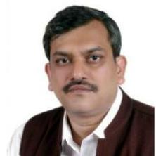 Awadhendra Sharan