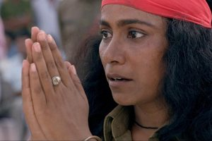 How 'Bandit Queen' Finally Made It to the Big Screen