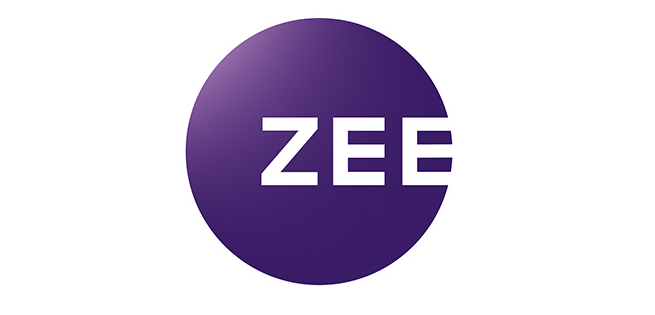 Zee Responds to The Wire's Story on Nityank Infrapower
