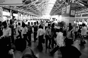 Who is Bearing the Burden of India's Rising Unemployment?