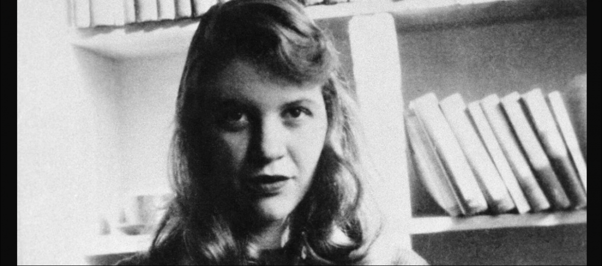 Sylvia Plath's New Short Story Was Never 'Lost' – so Why Has It Just Been 'Discovered'?