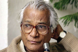 With George Fernandes's Passing, the Story of Collective Labour Action Ends