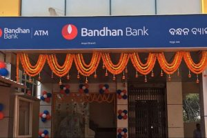 Why Acquiring Gruh Finance Made Sense for Bandhan Bank