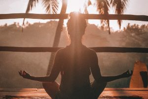 The Good, Bad and the Ugly of Trapping 'Pranayama' Within Scientific Speak