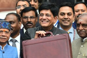 De-Coding the 5 Lakh Rebate Proposed Under Budget 2019