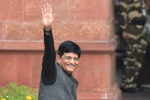 Piyush Goyal's Budget 2019 Speech: Key Highlights