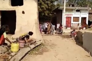 How Villagers in UP Were Extorted in the Name of 'Geo-Tagging'