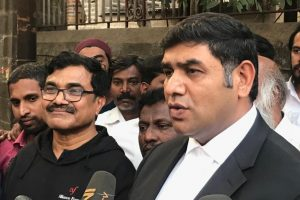 Bombay High Court Grants Anand Teltumbde Protection From Arrest Till February 22