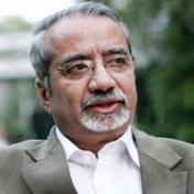 Bishwajit Bhattacharyya