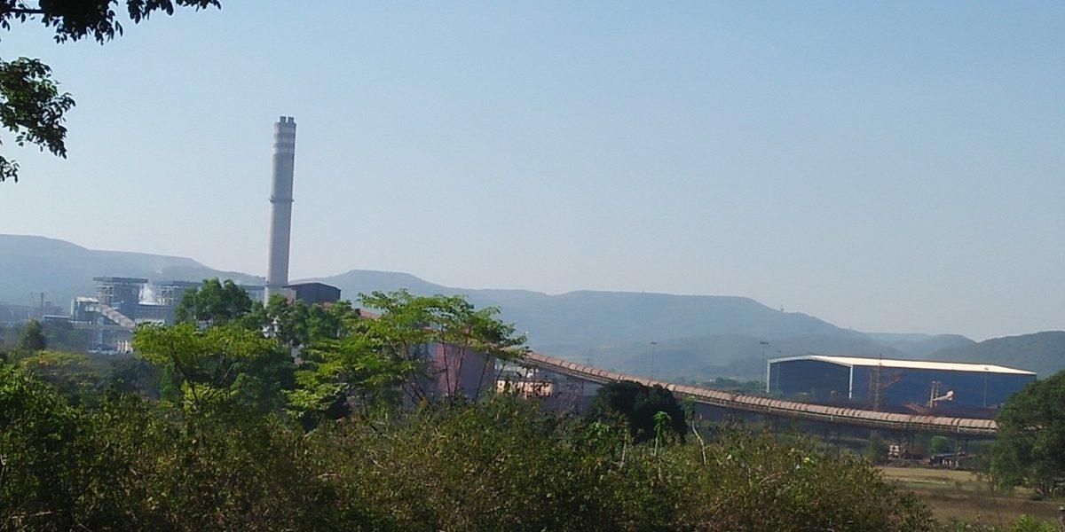 How Adivasi Livelihoods in Odisha Were Ruined by 'Development'
