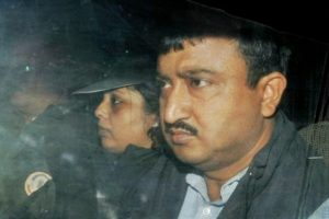 CBI's Attempted Arrest of Kolkata Police Commissioner Was an Attack on Federalism