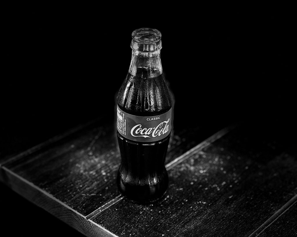 Coca Cola, Pepsi, junk food, obesity, obesity epidemic, Global Energy Balance Network, International Life Sciences Institute, Rhona Applebaum, calorie intake, dieting, physical activity, exercise, Ministry of Health and Family Welfare, Food Safety and Standards Authority of India,