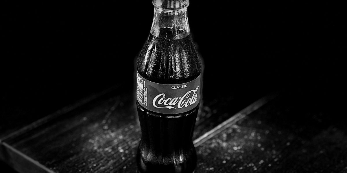 Is Coca-Cola Influencing India's Public Health Policies?