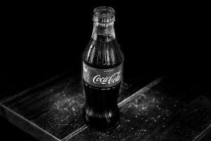 Is Coca-Cola Influencing India's Public Health Policies?