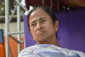 Mamata Banerjee and the Arithmetic Behind the Opposition Alliance