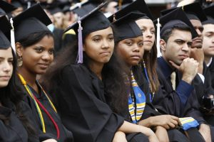 How the American Dream Drives Indian Students Towards Shady US Universities