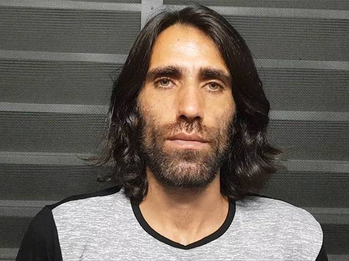 behrouz boochani - photo #10