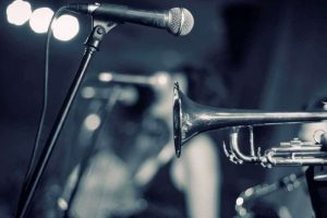 Did Academia Kill Jazz?