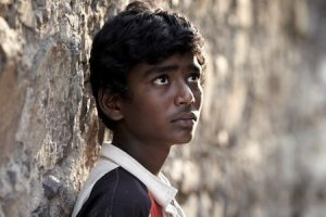 Dalit Film and Cultural Festival to Be Held in New York City