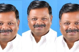 Kerala: CPI(M) MLA Under Fire for Saying Female IAS Officer 'Does Not Have Brains'