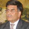 Sharat Sabharwal