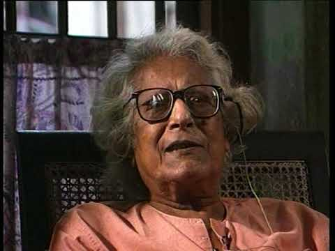 Subhash Mukhopadhyay's Poems Anticipated the India of Today