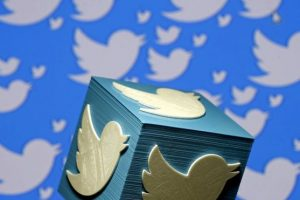 Parliamentary Panel Gives Twitter CEO and Officials 15 Days to Appear