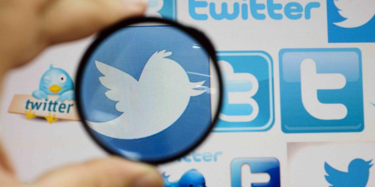 Twitter Must Ensure No Foreign Influence on Elections: Parliamentary Panel