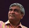 Hemantkumar Shah