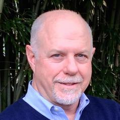 Timothy J. Jorgensen