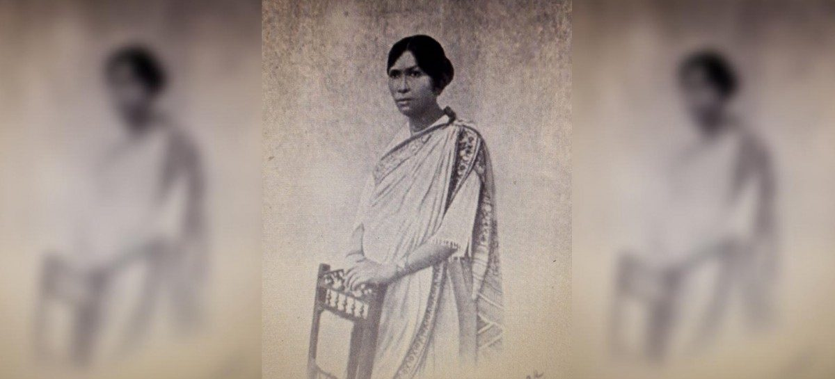 The Indian Women Who Fought Their Way Into the Legal Profession