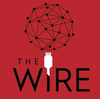 The Wire Staff