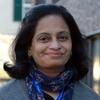 T.V. Padma