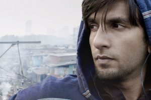 Movie Review: 'Gully Boy' Is Too Self-Contained to Start a Real Conversation