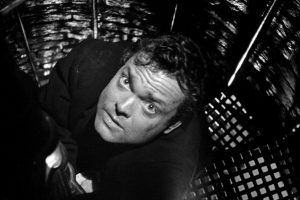'The Third Man' Continues to Dazzle, Seventy Years After Its Release