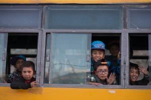 Divisional Status in Ladakh Snubs the Demands of Kargil's People