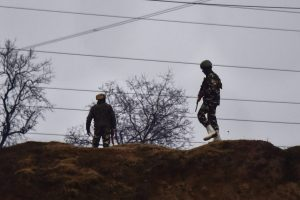 After Pulwama Attack, the Core Issue in Kashmir Is Being Ignored – Again