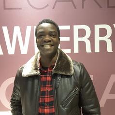 Chigbo Arthur Anyaduba