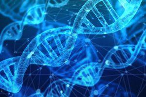 University of California's Fresh CRISPR Patent Could Revive Gene-Editing Row