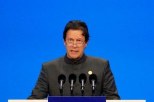 Imran Khan's Offer to Prosecute Pulwama Perpetrators a 'Lame Excuse': India