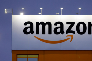 Amazon to Pay $0 in Federal Taxes Despite Doubling Revenue to $11.2 Billion