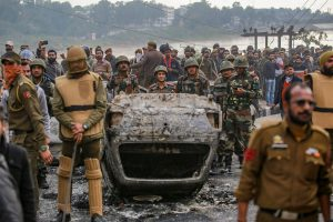 Editorial: A Year After Pulwama Attack, a Look at the Real Enemies Within