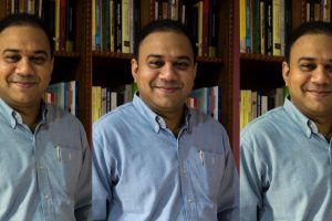 Interview: 'Post Sachar Report, Condition of Indian Muslims Unchanged'